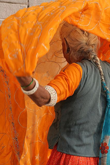 this is also India»✿❤❤✿«☆ ☆ ◦●◦ ჱ ܓ ჱ ᴀ ρᴇᴀcᴇғυʟ ρᴀʀᴀᴅısᴇ ჱ ܓ ჱ ✿⊱╮ ♡ ❊ ** Buona giornata ** ❊ ~ ❤✿❤ ♫ ♥ X ღɱɧღ ❤ ~ Fr 27th Feb 2015