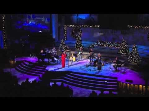Joy - An Iriish Christmas by Keith and Kristyn Getty