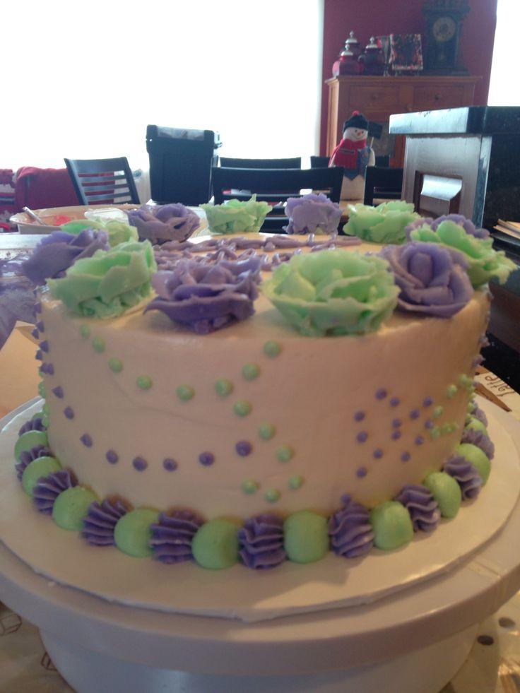 Grandma birthday cake grandma birthday cakes cake desserts