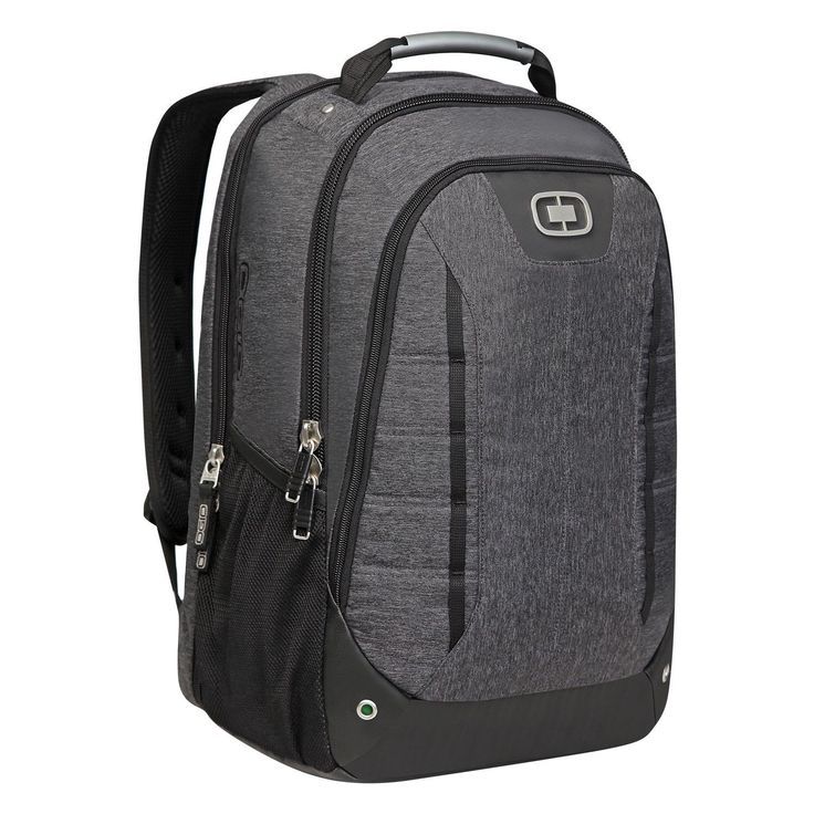Ogio Circuit Carrying Case