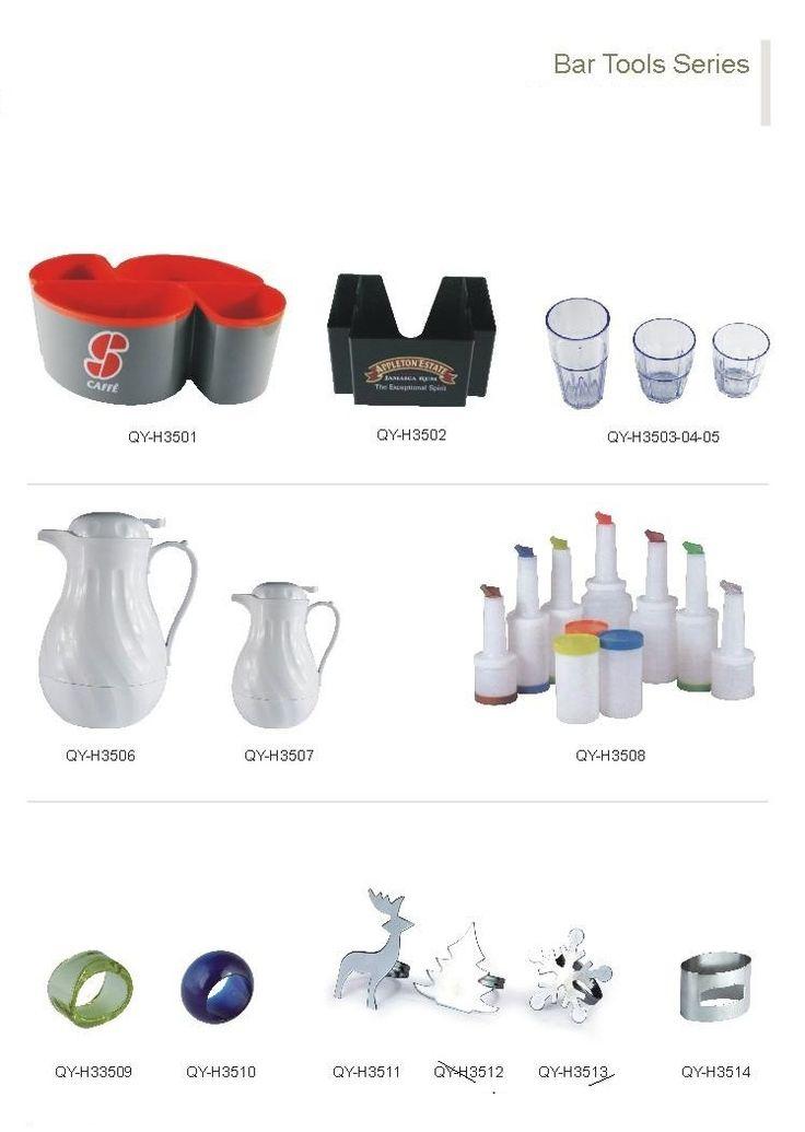 Ceramic carafe | napkin holder | Dripless pour spout www.ideagroupigm.com