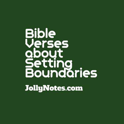 Biblical boundaries in dating