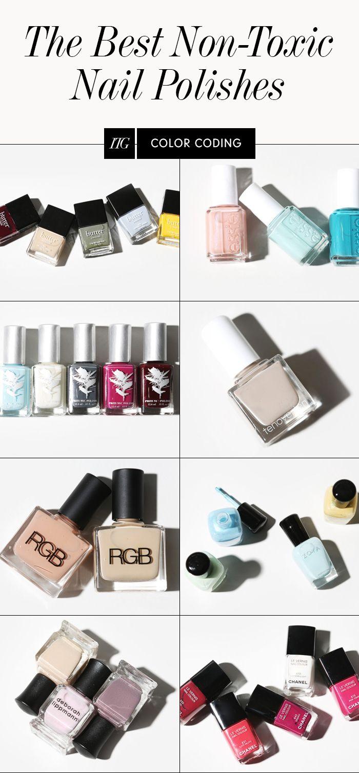 95 best Nailspiration images on Pinterest   Belle nails, Hair beauty ...