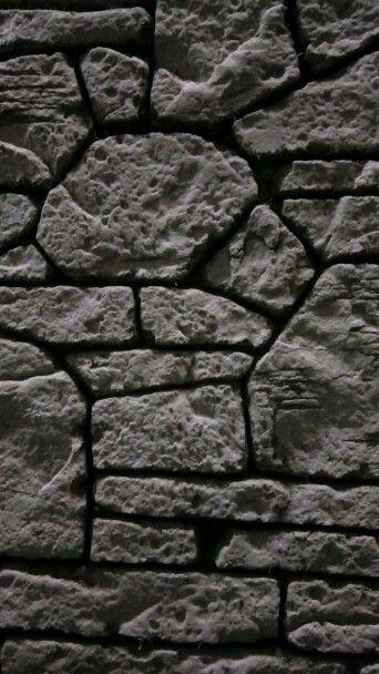 Стены бетон стоимость бетона белебей