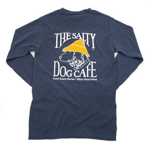 Dog shirt!