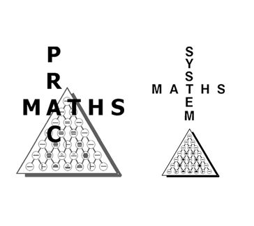 Prac Maths: 'Back to Basics' booklets for Grade 7