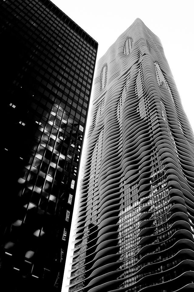 Chicago Architecture Black And White 426 best ✘ a r c h i t e c t u r e . images on pinterest