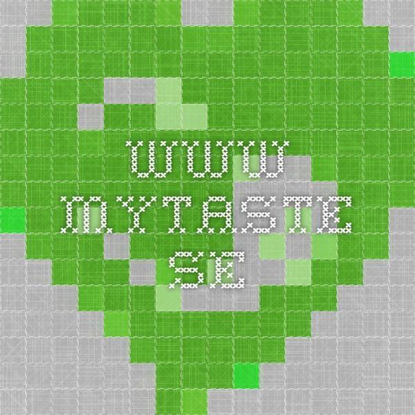 www.mytaste.se