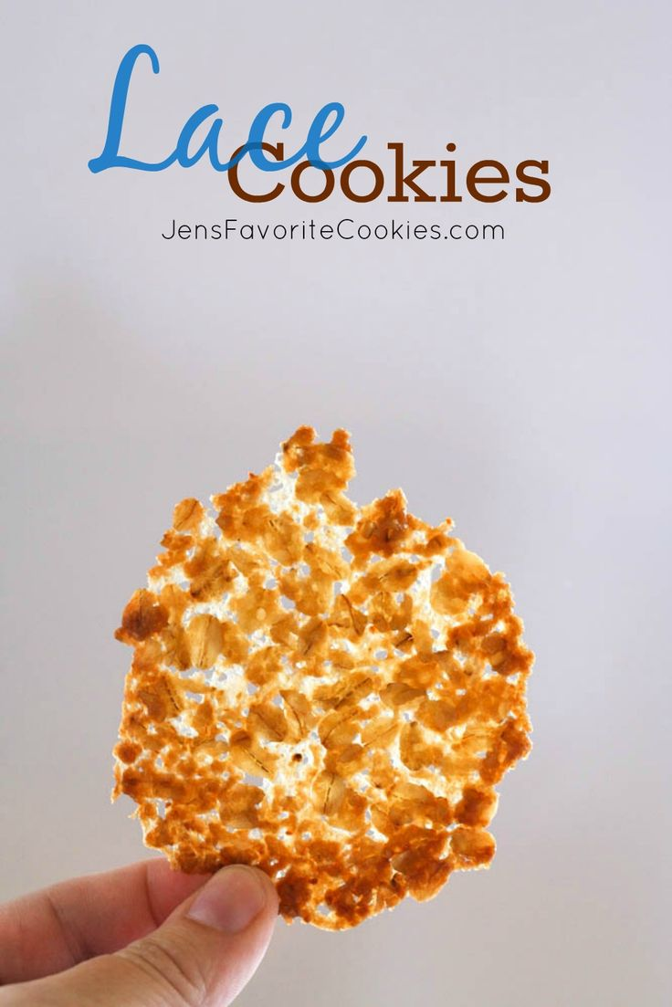 lace-cookies-4b
