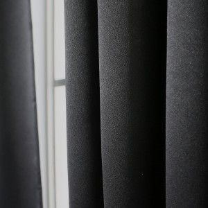 soundproof curtains will be very useful to people who have problems with noise whether it is a busy street or noisy neighbors