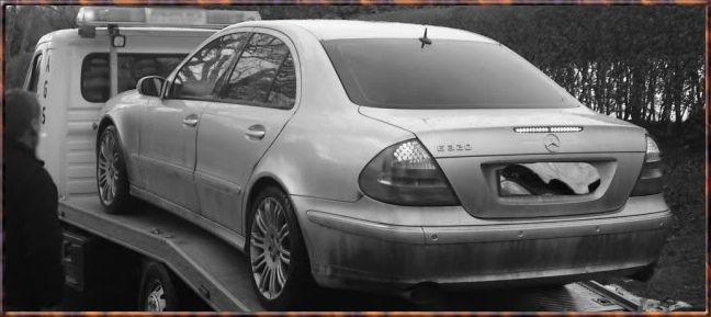 Car Wreckers offers second hand car parts for sale online. Used and recycled spare car parts for any vehicle available online for next day delivery in the Auckland.