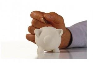 Cuenta de ahorro o plan de pensiones: ¿con qué se gana más?   Bolsa Spain