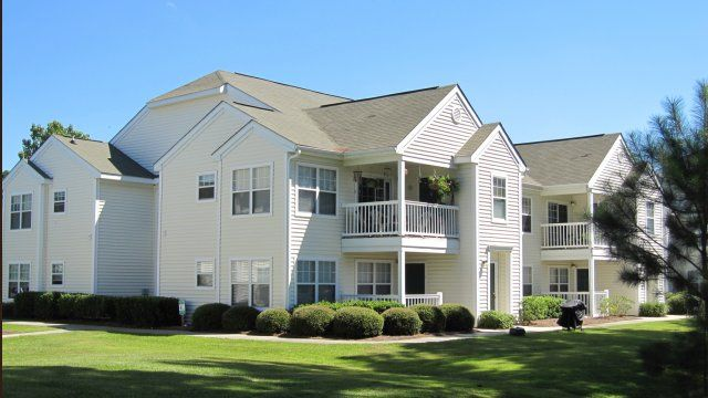 9 best myrtle beach metro apartments for rent images on - 3 bedroom apartments denver metro area ...