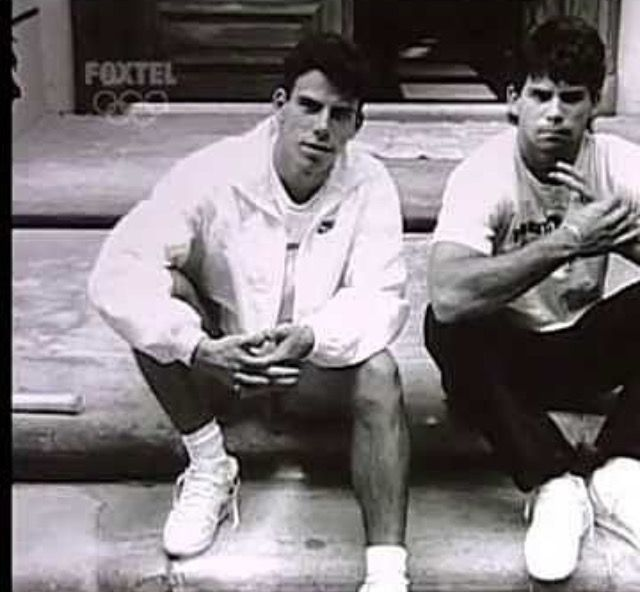 Menendez Brothers Murder Facts Law And Order True Crime: Menendez Brothers On Pinterest