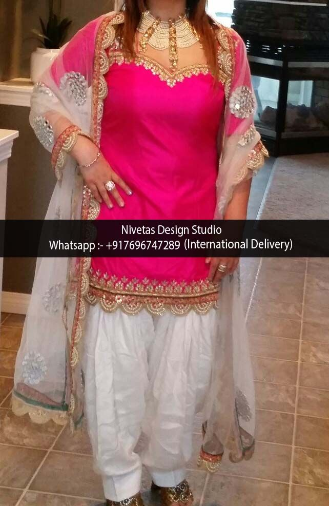 visit us at https://www.facebook.com/punjabisboutique #bridal #indianbridal #indianwedding #allthingsbridal #pakistaniwedding #weddingplanner #vogueindia #vvo #vancouverfashion #indianstreetfashion #saree #indianfashion #PunjabiSuits #dresses #suits #dresses #salwarSuits #Embroidery #designs #lehengas #Canada #America #US #U.K. #Australia #newzealand #jermany #Italy #spain #punjabisalwarSuits #Suits #punjabiSuit #salwar #indianSuits #SalwarSuits #punjabiDresses #BrideMades #PunjabiSuitMakers