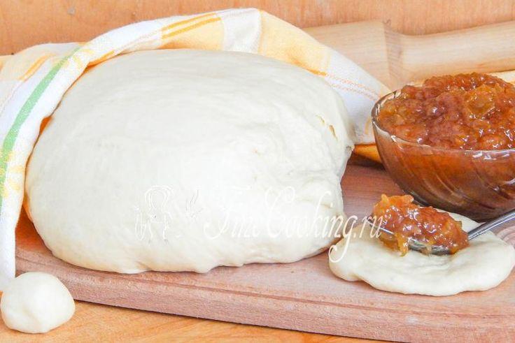 Вкусный рецепт макарон с говядиной
