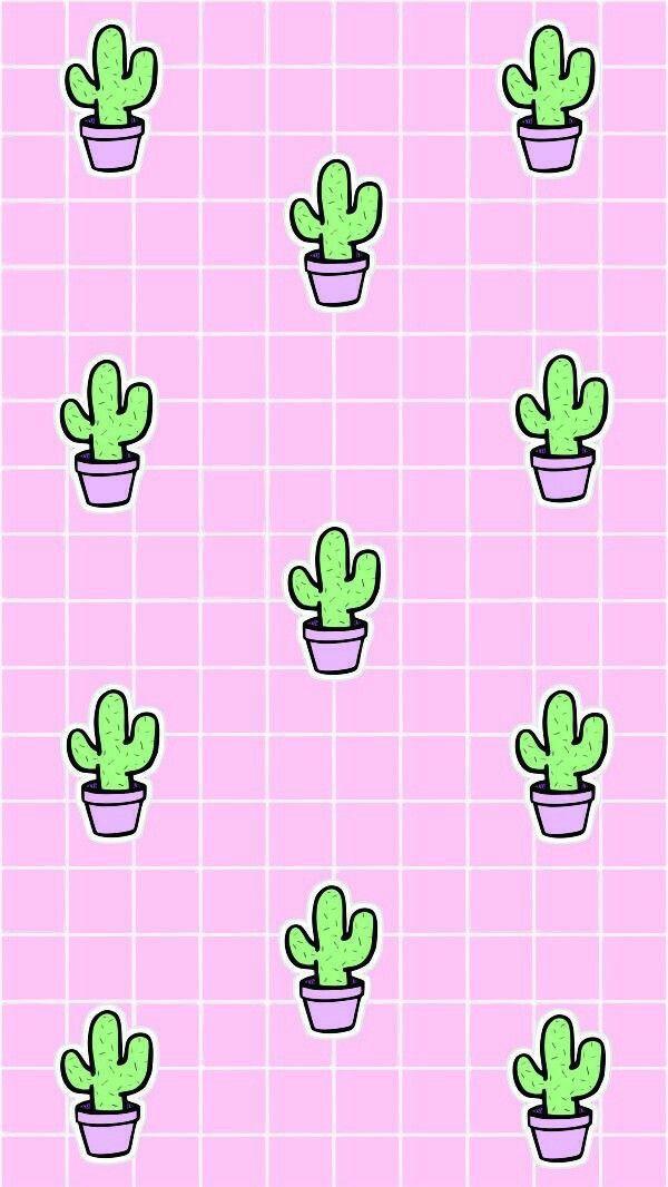могут картинки милых кактусов на клавиатуре обновляемое онлайн-режиме табло