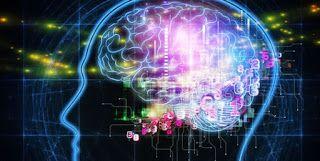 Psicologia Sempre: Como funciona Pensamento: 10 Estudos Brilhantes  da psicologia cognitiva #psicologia #psicóloga #NovaIguaçu #cognitivocomportamental