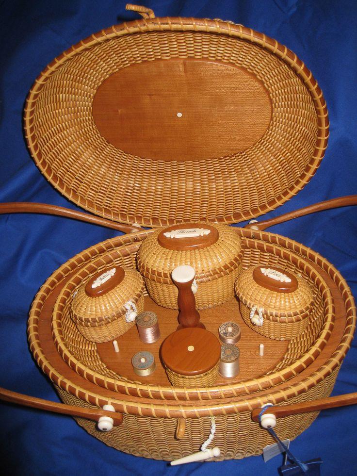 Basket Weaving Nantucket : Best basket ses images on nantucket