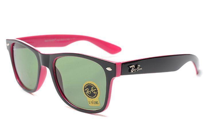 90%Ray-Ban Sunglasses Cheap Ray-bans Sunglasses Online Store,90% Off Discount,Large Collection. - Sale! Up to 75% OFF! Shop at Stylizio for women's and men's designer handbags, luxury sunglasses, watches, jewelry, purses, wallets, clothes, underwear & more!