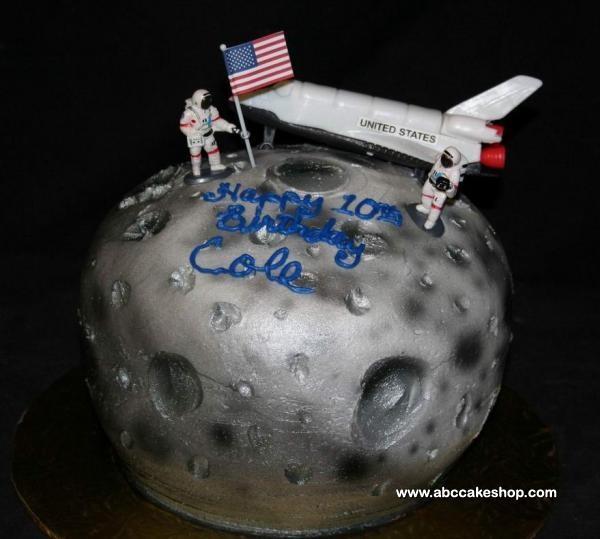 Cake Supplies Albuquerque