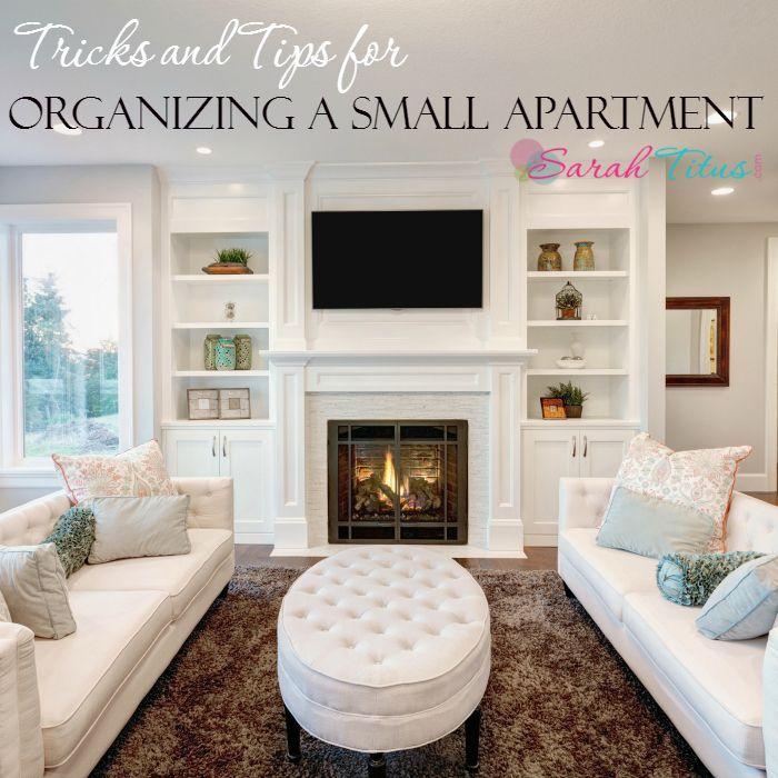 Organize Living Room Inspiration Decorating Design