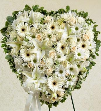 13 besten Online Sympathy Flowers For Funerals Bilder auf Pinterest ...