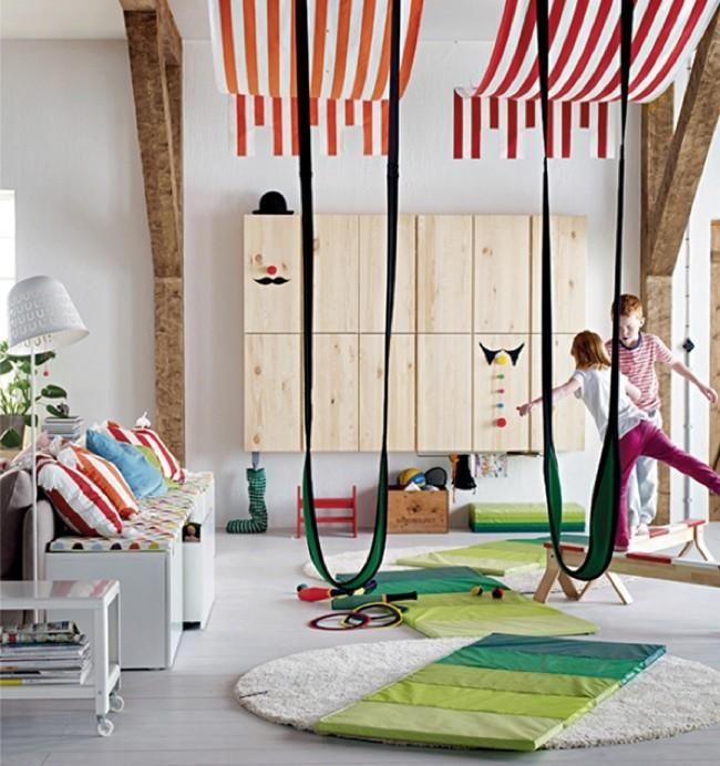 ¡Paren las rotativas! Todo lo nuevo del catálogo de IKEA 2015 está aquí