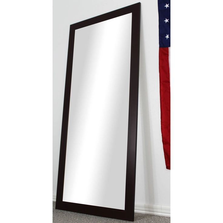 25 Best Ideas About Large Floor Mirrors On Pinterest: Best 25+ Floor Length Mirrors Ideas On Pinterest