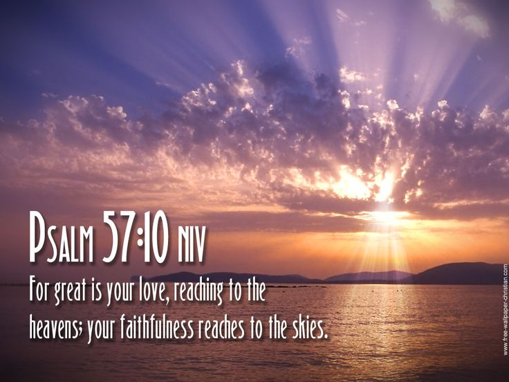 with bible verses 1024x768 - photo #32