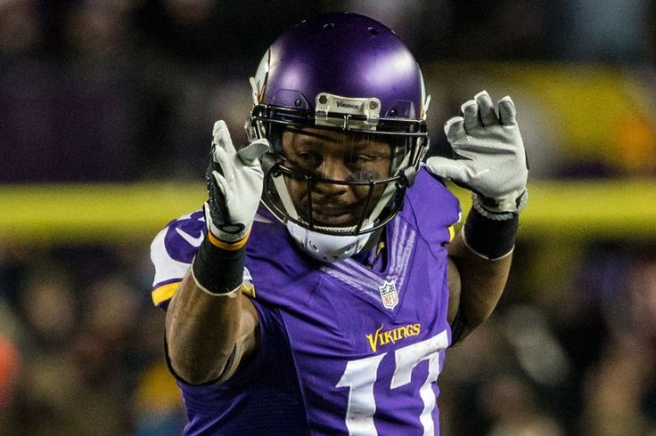 Vikings' 2016 schedule will be set after Sunday's game