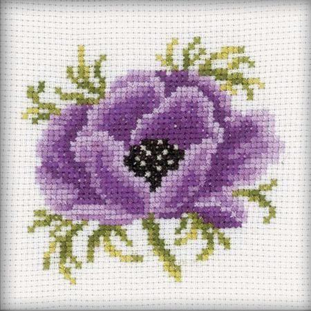 RTO - Cross Stitch Patterns