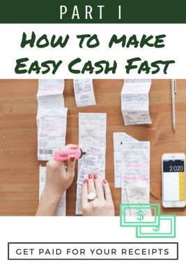 Did you know you can get paid for things you already bought? Earn free money just for taking pictures of your receipts. It takes less than a minute! Get cash back on alcohol, food purchased at restaurants, electronics, groceries, and other types of products.#work #working #job #myjob #office #company #bored #grind #mygrind #dayjob #ilovemyjob #dailygrind #photooftheday #business #biz #life #workinglate #instadaily #computer #instajob #instalife #instagood #writer #article #money #love #cash
