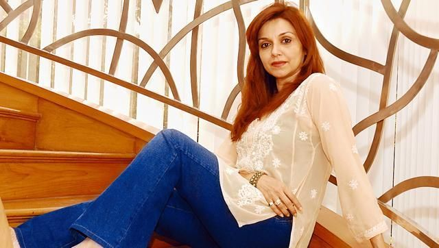I call myself an accidental film actress: Lillete Dubey | bollywood | Hindustan Times