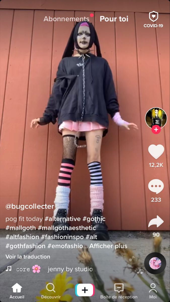 Bugcollecter On Tiktok Cute Swag Outfits Swag Outfits Fashion Inspo Outfits