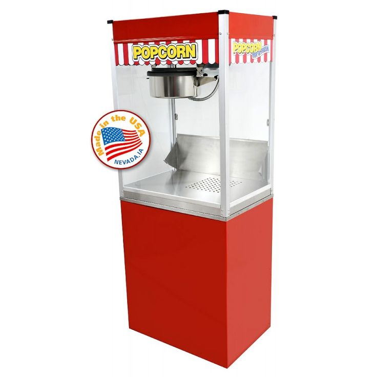 d802537314657bc80c4db890838a6b18 popcorn machines home theaters 26 best popcorn machines & carts images on pinterest popcorn  at gsmx.co