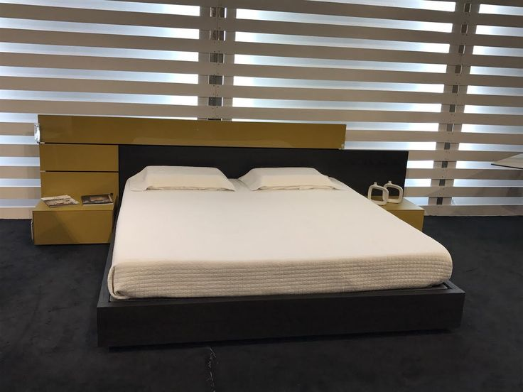 Hundreds of bedroom colours, shapes and patterns at your service! With new arrivals daily, you'll find the perfect set to greet you after a long day! #modernsensefurniture #modernfurniture #modernbedrooms #modernbedset #yellow #yellowbedset #custombedset #bedroomplatforms #condos #condodesign #bedsforcondos #interiordesign #interiordecorating #homedesign #homedecor