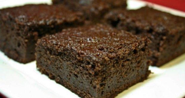 Receitas de bolos com farinha de arroz