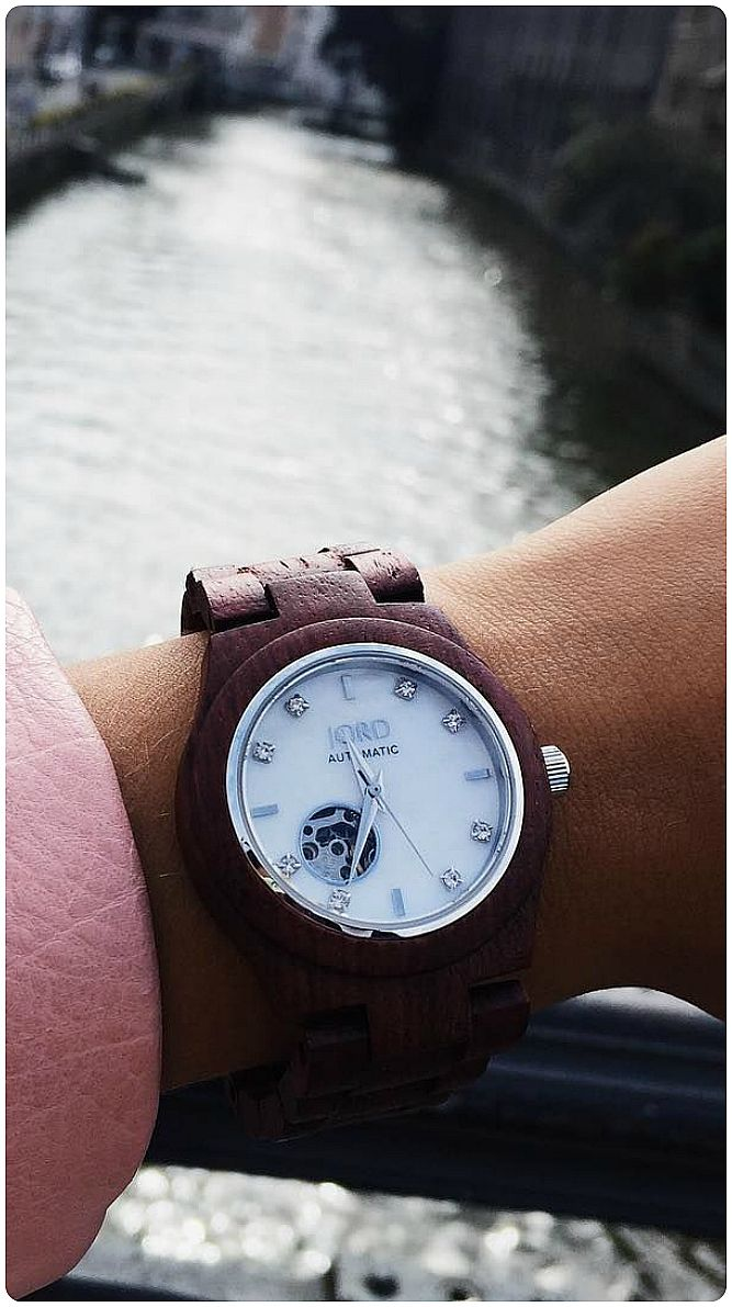 196 best images about Women's Watches
