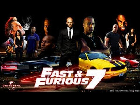 find great deals for film the road to furious 7 complet sparibar mp3. Black Bedroom Furniture Sets. Home Design Ideas