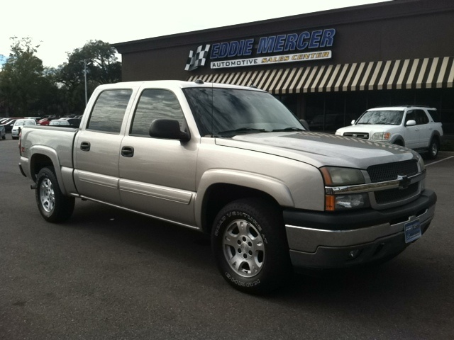 2005 chevy 1500 for sale in pa