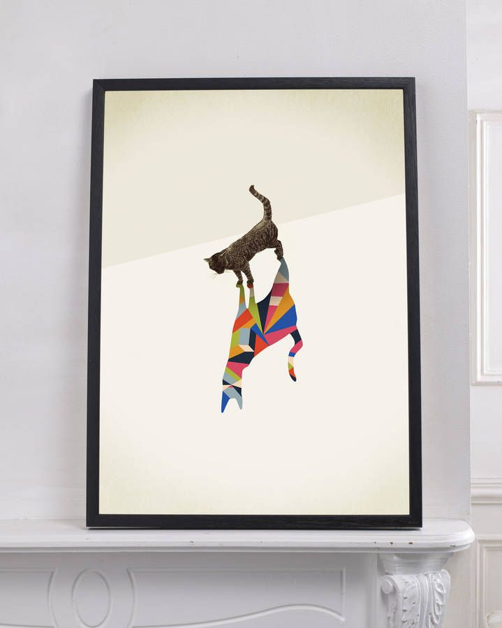 """A beautiful contemporary work of art.Every image is available as either a fine art print, framed print or canvas.  Framed and fine art prints come in four sizes: small (30 x 40cm), medium (40 x 50cm), large (50 x 70cm), extra large (70 x 100cm). Framed prints are available in a choice of frame colours including black, white or brown. All canvas prints are produced """"full bleed"""" - this means that the image extends to the edge of the product with no white border on the face of the canvas print…"""