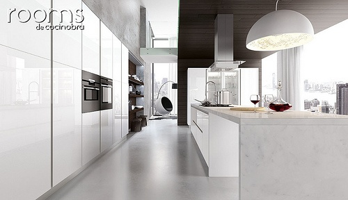 cocinobra-cocina-arredo3-glass-03
