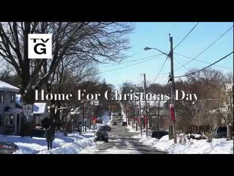 Hallmark Home for Christmas Day (2017) New Movie2017 Drama & Romance, Comedy, Family - YouTube