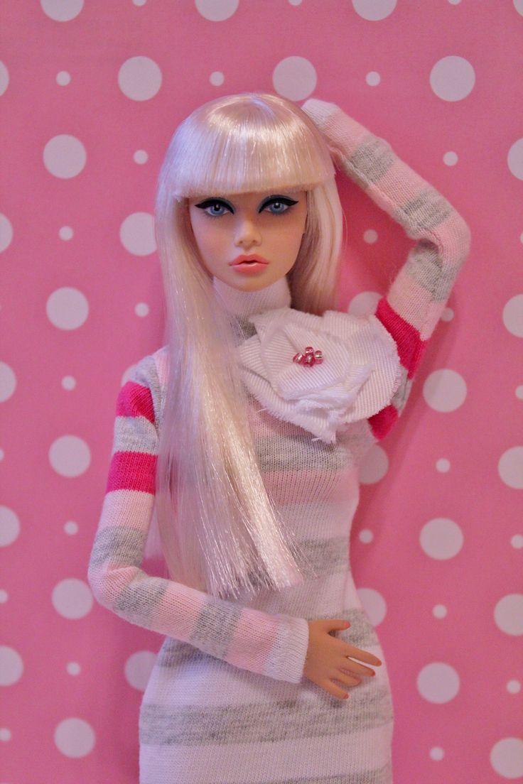 532 besten ~Barbie Loves PINK ~ Bilder auf Pinterest ...