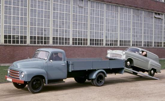 Meest verkochte merk van maart is NIET Volkswagen
