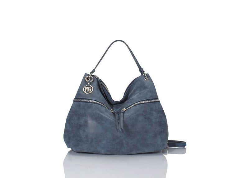 #marinagalanti #denim #bag #accessories #fashion #style