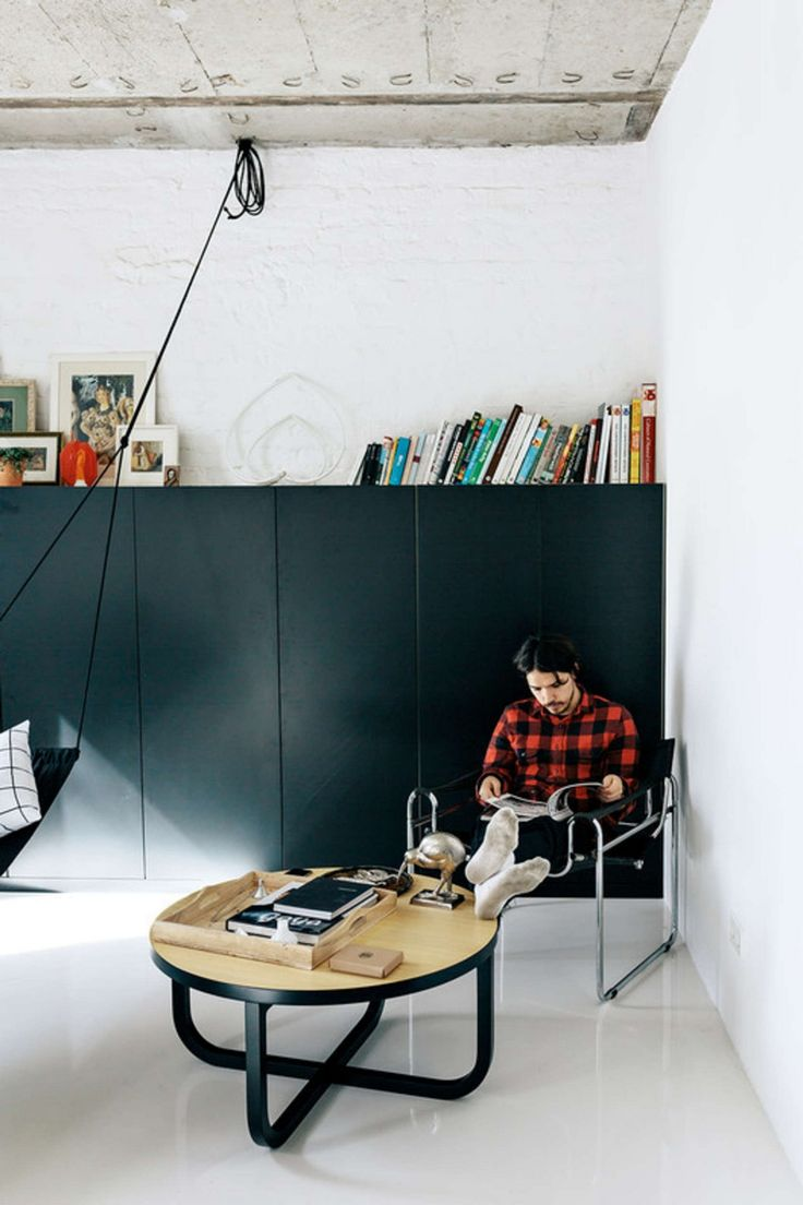 What Do You Learn In Interior Design School 1000+ ideas about interior design degree on pinterest | home