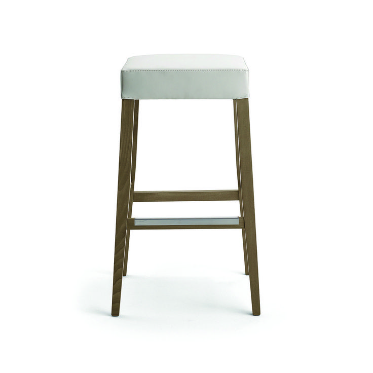 422 Best Images About Furniture Barstool On Pinterest