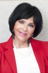 Jill D Davey